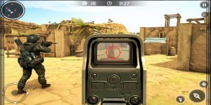 Download Battle Prime Apk for Android (Latest Version) 4