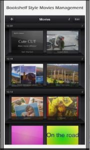 Cute Cut Pro Mod Apk Download (No Watermark, Unlocked) 4