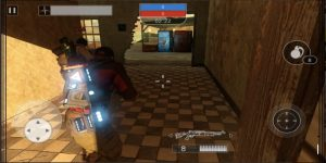 Afterpulse Mod Apk Download For Android (Unlocked Version) 4