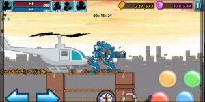 Anger Of Stick 5 Mod Apk Download (Full Unlocked) Unlimited Money 4