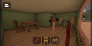 Download Angry Neighbor Apk (Working Apk with Hacks) 5