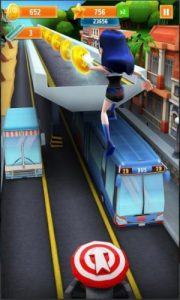 Bus Rush Mod Apk for Android (Unlimited Money/Coins) 5
