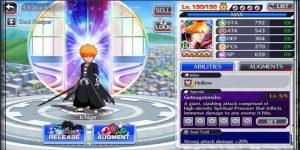 Bleach Brave Souls Mod Apk Download (Unlimited Spirit Orbs) 5