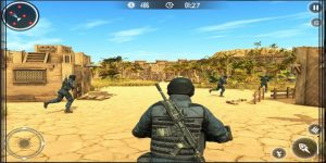 Download Battle Prime Apk for Android (Latest Version) 5