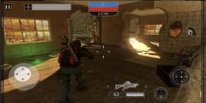 Afterpulse Mod Apk Download For Android (Unlocked Version) 5
