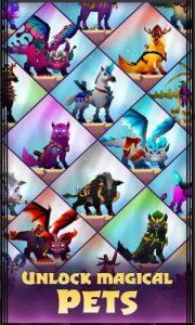 Blades of Brim Mod Apk Download (Full Unlocked Apk) 5
