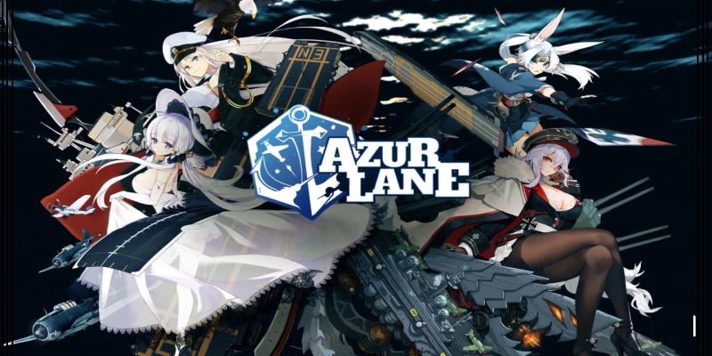 Azur Lane Apk