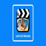 Cute Cut Apk